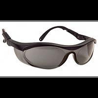Защитные очки 7-035
