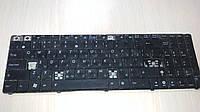 Клавиатру MP-07G73SU-5283  разборка