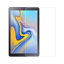 Защитное стекло OP 2.5D для Samsung Tab A 10.1 2019 T515 прозрачный