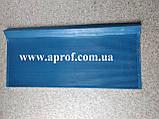 Антискользящие резиновые накладки на ступени 75х33 см (ЦВЕТНЫЕ), фото 2