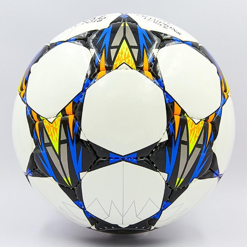 М'яч футбольний LIGA CHAMPIONS 2018