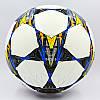 М'яч футбольний LIGA CHAMPIONS 2018, фото 3
