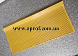 Антиковзні гумові накладки на сходи 75х33 см (КОЛЬОРОВІ), фото 3