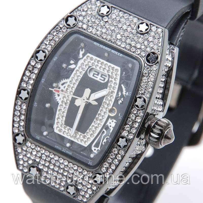 Часы женские Richard Mille