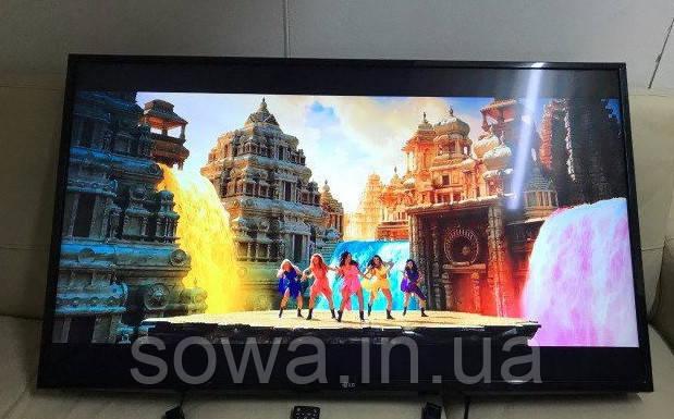"""✔️ Телевизор LG  диагональ 32"""" дюймов с Т2  Южная Корея"""