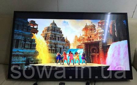 "✔️ Телевизор LG  диагональ 32"" дюймов с Т2  Южная Корея, фото 2"