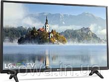 "✔️ Телевизор LG  диагональ 32"" дюймов с Т2  Южная Корея, фото 3"