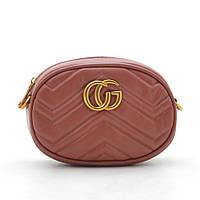 75728e3e1257 Сумка дамская красная в категории женские сумочки и клатчи в Украине ...