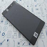 New. Оригинал Lenovo Vibe X2 дисплей (модуль) в корпусе Черный