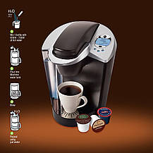 Средство для удаления накипи в кофеварках Housewares Solutions  2 бутылки, фото 2