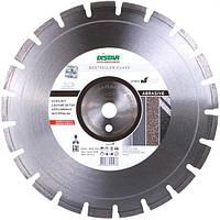Алмазный диск Distar 1A1RSS/C1-W 500x3,8/2,8x9x25,4-30 F4 Bestseller Abrasive