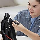 Фигурка электронная Дарт Вейдер 31 см Звездные Войны. Оригинал Hasbro B7284/B7077, фото 6