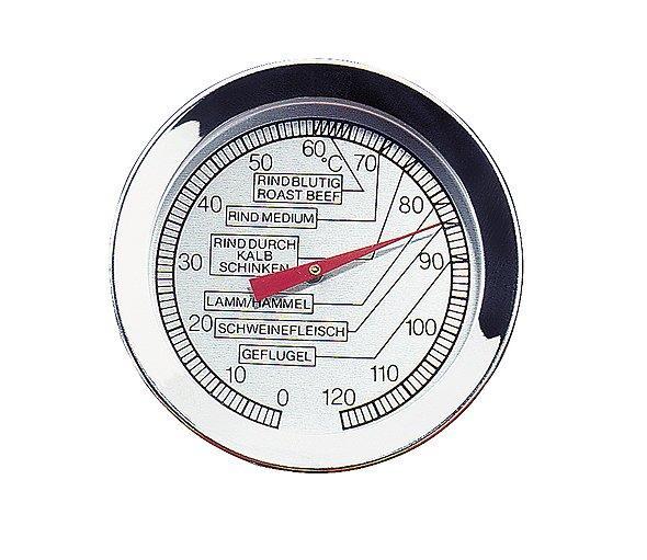 Термометр KUCHENPROFI для мяса (KUCH1065002800)