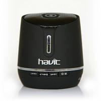 Портативная колонка Havit HV-SK521 black