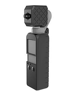 Силиконовый чехол PULUZ для экшен-камеры DJI OSMO Pocket