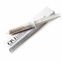 CP-1 Premium Hair Treatment Протеиновая маска для лечения повреждённых волос, 25 мл
