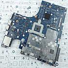 New. Материнская плата Lenovo Z500 UMA 90001765, фото 2