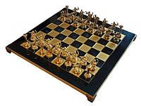 Шахматы 670022