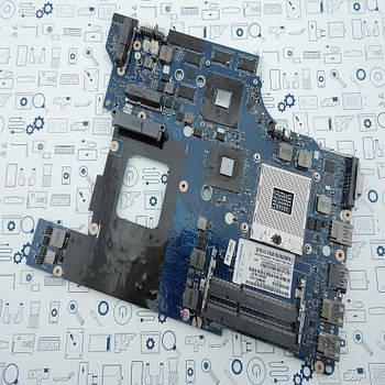 Материнская плата Lenovo E530 DIS 04Y1215 Новая оригинал (100% рабочая)