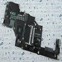 New. Материнская плата Lenovo V370 UMA 11013539