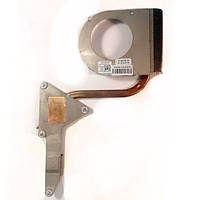 Радіатор Dell Inspiron 3520, M5040, N5040, N5050, Vostro 1540 60.4IP15.001, 0YFWP9 (UMA) БВ, фото 1