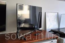 """✔️ Телевизор LG  диагональ 32"""" дюймов с Т2  Южная Корея  LED-подсветка, фото 3"""