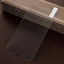 Защитное стекло OP 2.5D для Xiaomi Mi A2 6X прозрачный