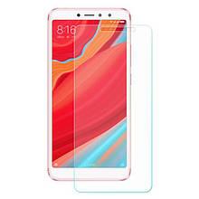 Защитное стекло OP 2.5D для Xiaomi Redmi S2 прозрачный