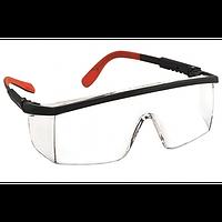 """Защитные очки """"Комфорт"""" 7-013"""