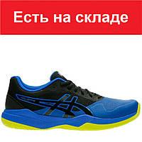 Кроссовки для тенниса мужские ASICS Gel-Game 7