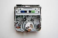 Лентопротяжный механизм видеокамеры Samsung AD97-09507A Оригинал новая