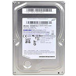 Жесткие диски HDD 80Gb (б/у)