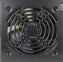 "Блок питания AeroCool VX-700 700W  (ACPN-VX70AEY.11) ""Over-Stock"" , фото 2"