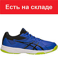 Кроссовки для тенниса мужские ASICS Court Slide