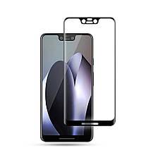 Защитное стекло Mocolo 3D для Google Pixel 3 XL Black