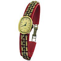 Луч женские часы Беларусь