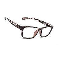 Комп'ютерні окуляри, фото 1