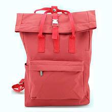 Рюкзак для ноутбука Remax Carry 606 15,6 красный