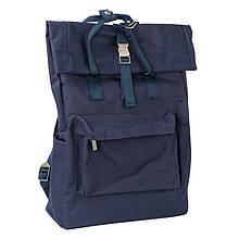 Рюкзак для ноутбука Remax Carry 606 15,6 синий