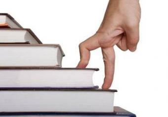 Бизнес книги для вашего быстрого роста в бизнесе
