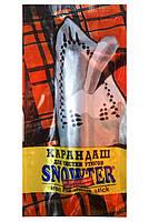 Карандаш для чистки утюгов Snowter