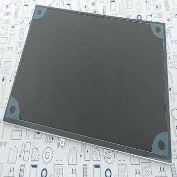 "Матрица Lenovo K1 10,1"" (AUO B101EW05 V0 2A WX G VA NB Panel) Оригинал новый"