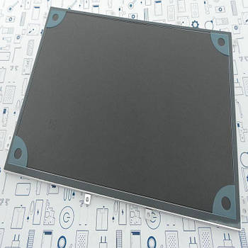 """New. Оригинал Матрица дисплея в сборе для планшета Lenovo K1 10,1"""" (AUO B101EW05 V0 2A WX G VA NB Panel)"""