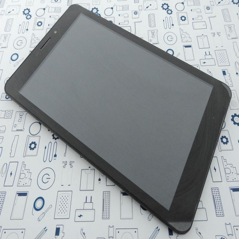"New. Модуль дисплея в сборе Планшет Nomi C070020 Corsa Pro 7"" 3G 16GB (Темно-серый) (212992)"