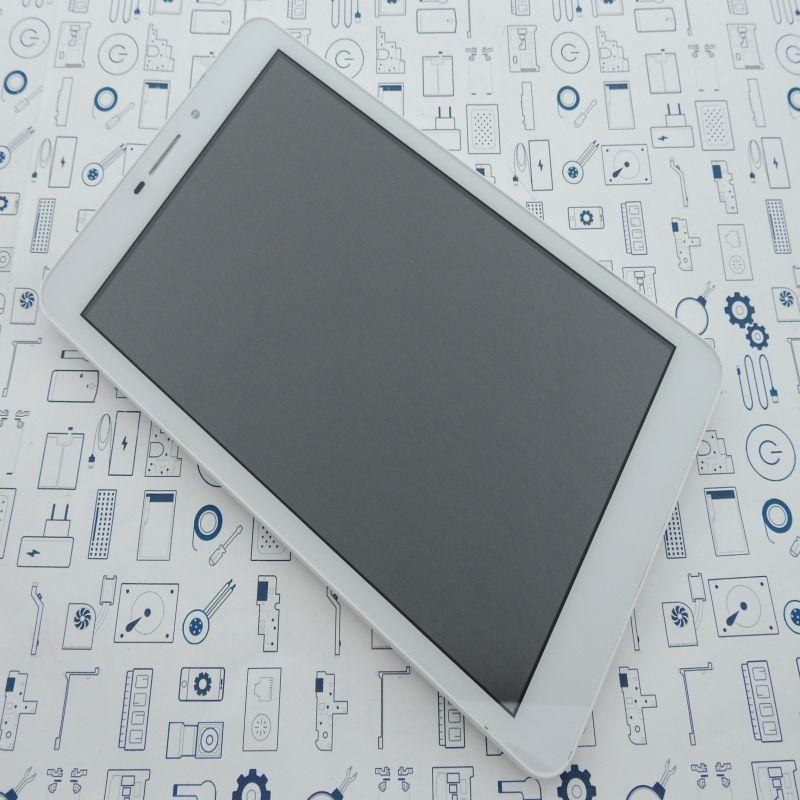 """New. Модуль дисплея в сборе Планшет Nomi C070020 Corsa Pro 7"""" 3G 16GB (Золотой) (212991)"""