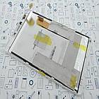 """New. Модуль дисплея в сборе Планшет Nomi C070020 Corsa Pro 7"""" 3G 16GB (Золотой) (212991), фото 2"""