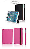 Чехол для iPad 2/iPad 3/iPad 4 Labato Premium кожанный, фото 2
