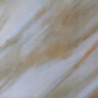Керамогранит Marble KY600085/XP600085