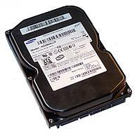 Б/у Жесткий диск Samsung 80GB 7200rpm 8MB (HD080HJ) SATA-II