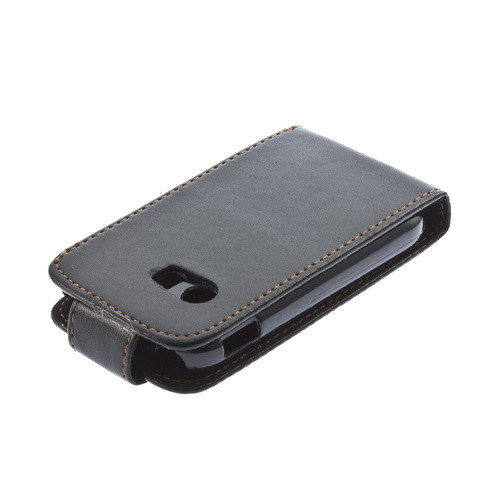 Чехол книжка Samsung Galaxy Y S5360